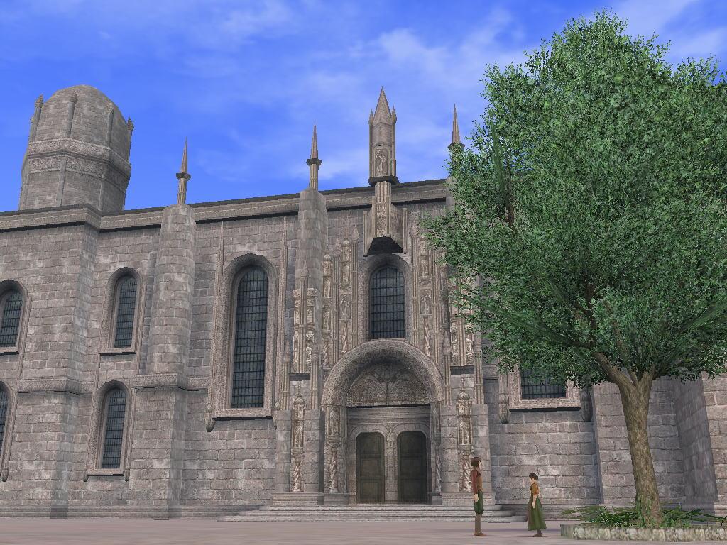 ジェロニモス修道院の画像 p1_7
